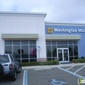 Bank of America - Clermont, FL