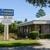 Cohen Veterinary Center