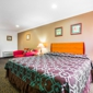 Rodeway Inn & Suites Near Convention Center - Anaheim, CA
