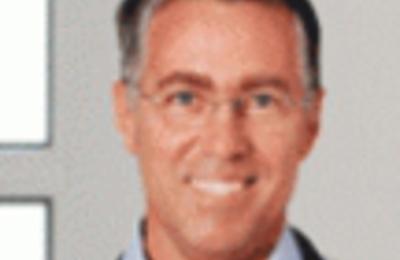 Michael Klein MD - Glendale, CA