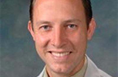 Dr. Mark A Stefaniuk, MD - Mount Prospect, IL