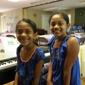 James' Music Studio, LLC - Franklin, TN. Grace and Glory