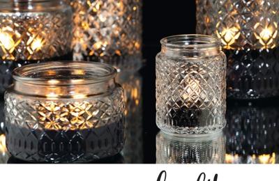 Gold Canyon Candles - Kiki's Candles - Gilbert, AZ