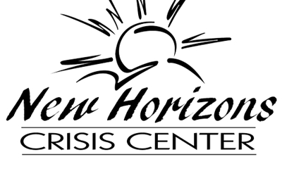 New Horizons Crisis Center - Marshall, MN