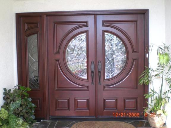 Door and Window Center - Chatsworth, CA