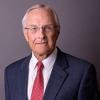 Douglas C Boggie - Ameriprise Financial Services, Inc.