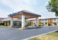 Comfort Inn - Winchester, VA