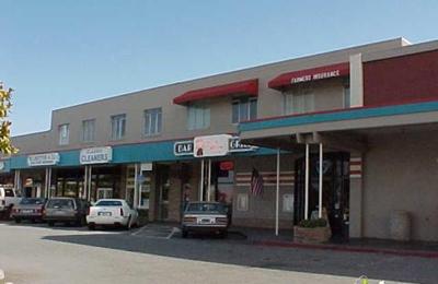 Advanced Mobile Communications - Burlingame, CA
