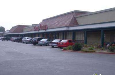 CVS Pharmacy - Sunnyvale, CA