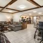 Quality Inn - Raton, NM