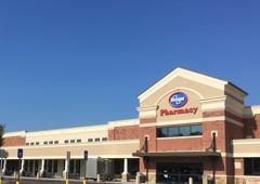 Kroger Pharmacy - Memphis, TN