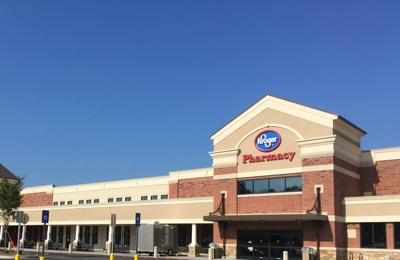 Kroger Pharmacy - Charleston, WV