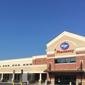 Kroger Pharmacy - Louisville, KY