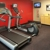 TownePlace Suites by Marriott Nashville Airport