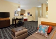 TownePlace Suites Redwood City Redwood Shores - Redwood City, CA