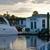 Jacksonville Boat Club