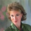Pamela A. Steed, D.D.S , M.S.D, P.C