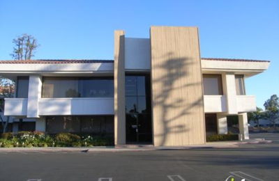 Sandra Fishman Law Offices - Woodland Hills, CA