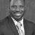 Edward Jones - Financial Advisor: Jabari King