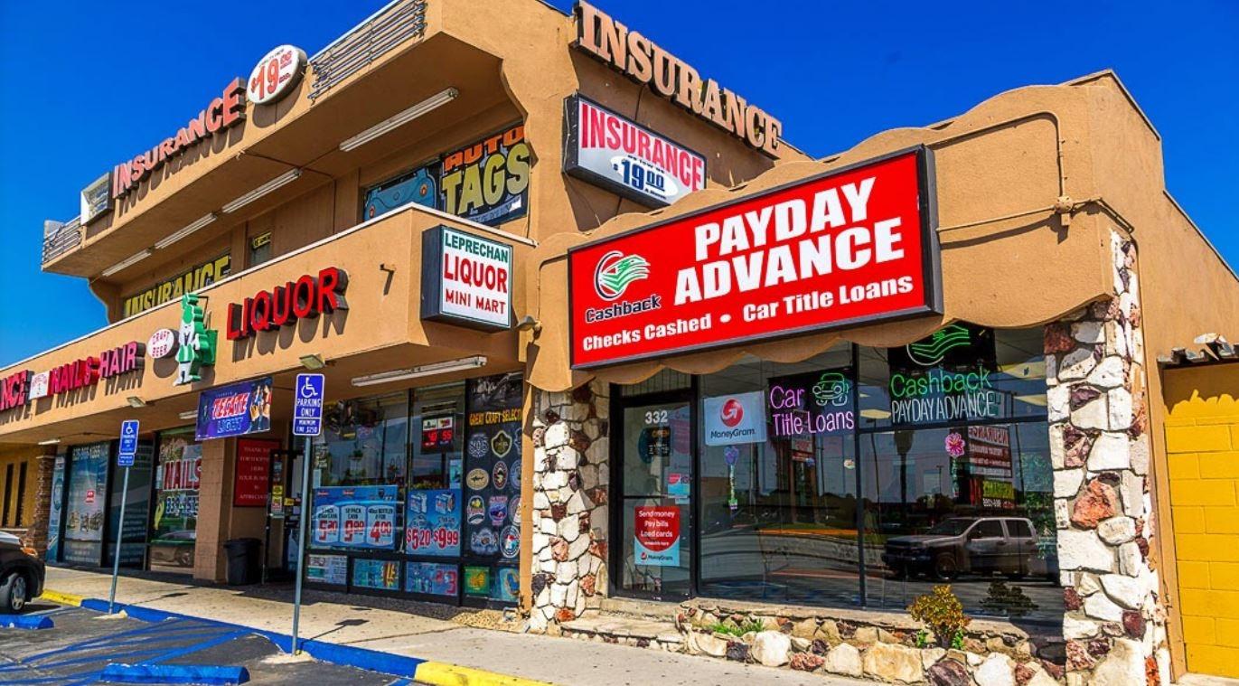 Cashback Loans 332 N Azusa Ave West Covina Ca 91791 Yp Com