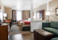 Comfort Inn & Suites - Alamosa, CO