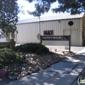 Heartwood Window And Door - Palo Alto, CA