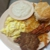 Jeannie's One Stop Diner, LLC