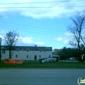 Maryland Recycle Co  Inc - Glen Burnie, MD