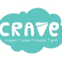 Crave Restaurant & Catering
