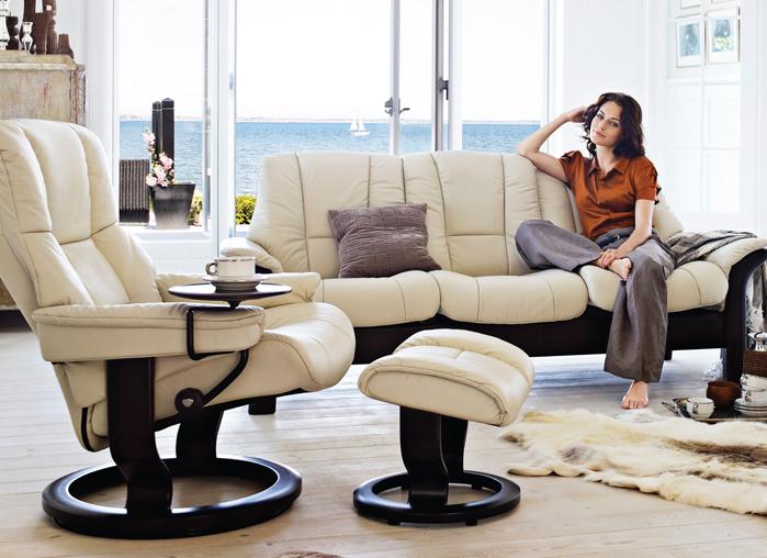 allen wayside furniture 3611 lafayette rd portsmouth nh 03801. Black Bedroom Furniture Sets. Home Design Ideas