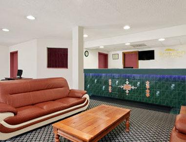 Baymont Inn & Suites, Somerset PA