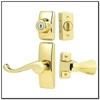 Professional Le Locksmith Service