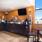 Days Inn - Los Lunas, NM
