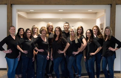 High Point Smile Dentistry - High Point, NC