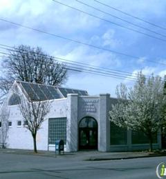 University Park Dental Offices - Portland, OR