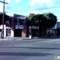 Crossfit Pb - San Diego, CA