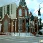 Palm Avenue Baptist Church - Tampa, FL