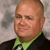 Allstate Insurance Agent: Michael Farris