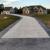 McGhee's Concrete, Inc.