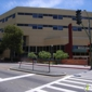 Dr. Scott A Hoffinger, MD - Oakland, CA