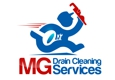 MG Drain Cleaning Services - Las Vegas, NV