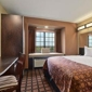 Microtel Inn & Suites by Wyndham San Antonio by SeaWorld - San Antonio, TX