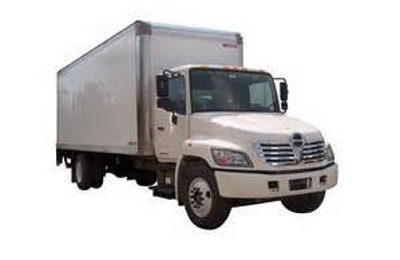 1st Moving Corp - Howell, NJ