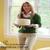 Suzanne's Signature Wedding Cakes - CLOSED