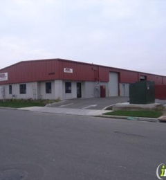 Painters Local Union 294 - Fresno, CA