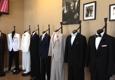 Bowties Tuxedo & Bridal Boutique - Las Vegas, NV