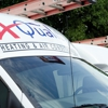 A-Quality Heating & Air Conditioning