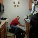 C&L Appliance Repair LLC