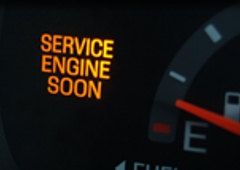 Englewood Automotive, LLC - Coos Bay, OR