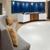Cambria hotel & suites Durham - Near Duke University